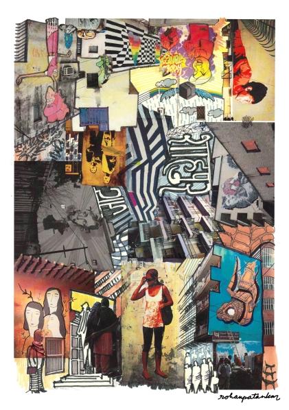 shahpur card collage (rohanpatankar)